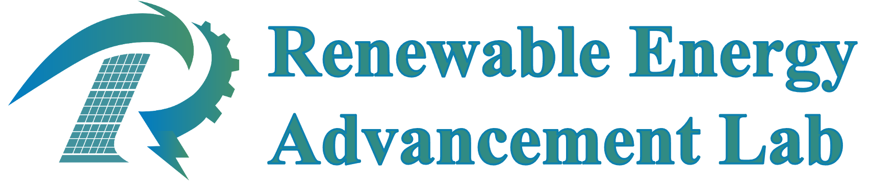 Renewable Energy Advancement Lab